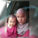ritih_haura28