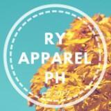 ryapparel.ph
