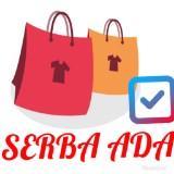 seba_ada