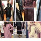 seoul.fashion