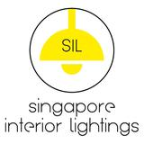 sginteriorlightings