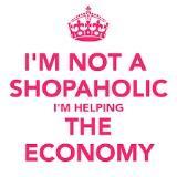 shoppingmoments