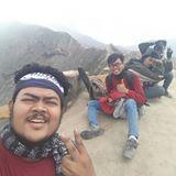 suharto_alnazhary