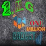 1milliongadget_zem