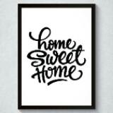 _home.s.home_