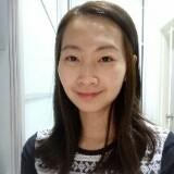 angela_kitwan