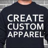 apparelprint.custom