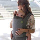 babypreloveditems