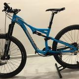 bike_specialist