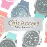chicaccess