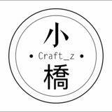 craft_z