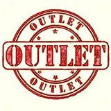 crazy_outlet