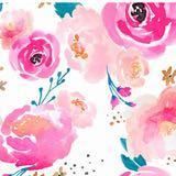 flowerilynana