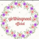 girlthingsneed_official