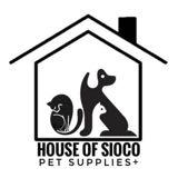 houseofsiocopetsupplies