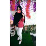 husna_zakira