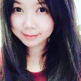 i.am.jinwei815