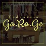 indonesiagarage