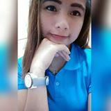 ivhie_joy