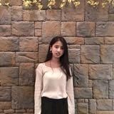 joanna_kuo1204