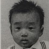 kin_wang
