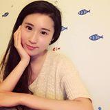 lau_wai