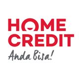 lestary_home_credit