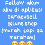 luns.shop