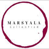 marsyala_