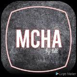 mcha.id