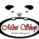 minishop.mini