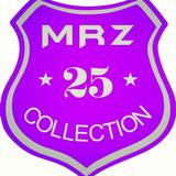 mrz25collection
