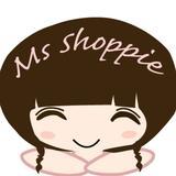 msshoppie
