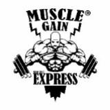 musclegainzexpress