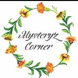 mysteryzcorner