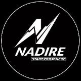 nadire.shoes