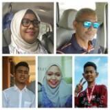 naqiuddin_23