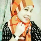 nony_ayunie
