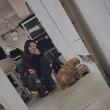 peach_jenny0311