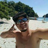 philip_tabal