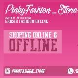 pinkyfashion_store