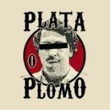 plataoplomoo