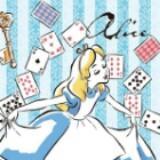 alice117