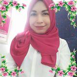 rani_irwansyah