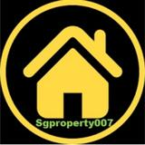 sgproperty007