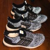 shoes_n_stuff