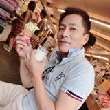 simon_chi