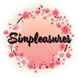 simpleasures