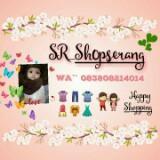 sr_shopserang