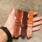 leatherialist